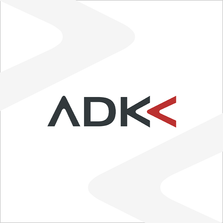 Notification on Merger of ADK Emotions Inc. and d-rights Inc. and New Trade Name for North American Subsidiary