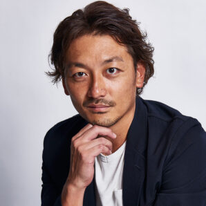 ADK Appoints Masato Mitsudera as Executive Creative Director, for the Launch of a New Boutique