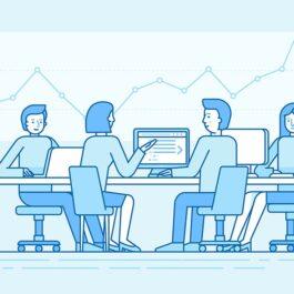ADK マーケティング・ソリューションズ、ノーザンライツ株式会社と合弁により新会社「ADKデジタルオペレーションズ」を設立。デジタル広告のオペレーション業務を開始