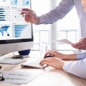 ADKマーケティング・ソリューションズ、デジタル広告運用の レポーティング・分析を通したクライアント意思決定支援の仕組み 「ADK RADs」のβ版のサービス提供を開始
