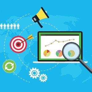 ADKマーケティング・ソリューションズ、株式会社プリンシプルと共同で 「Googleアナリティクス」「SEO」解析・診断サービス『ADK - シンダン』の提供を開始-WEBサイトの課題発見から効果的なサイト改善まで-
