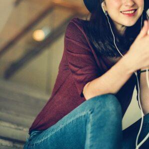 ADKマーケティング・ソリューションズ、音声コンテンツを対象にしたプライベート・マーケットプレイス「ADK-PMP(Audio Package)」提供を開始-優良な音声コンテンツに特化して広告配信-