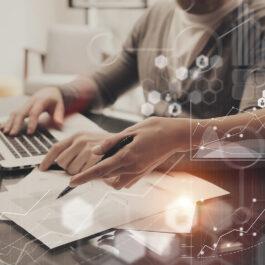 「Platform運用コンサルティング室」を発足。デジタルトランスフォーメーションに対応したソリューション提供力を強化