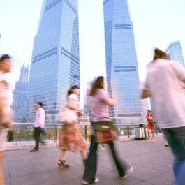 ADKマーケティング・ソリューションズ、マイクロアドチャイナと新会社「跨乐狗(上海)广告有限公司(英文名:Croco Advertising Co.,Ltd.)」を設立。海外市場に向けたデジタル広告配信領域を強化