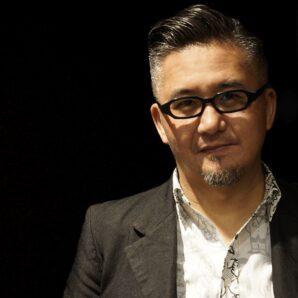 Agency of the Year ダブル受賞 ADK台湾のリチャード・ユウが語るクリエイティブの流儀