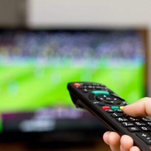 ADKマーケティング・ソリューションズ、6秒CM素材をピクチャーインピクチャ―でオンエア。オンエア中のTV画面注視度を計測。-讀賣テレビ放送株式会社と関西では初となる企画-