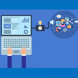 ADKマーケティング・ソリューションズ、株式会社メタップスワンとJoint Business Planに基づく共同チームを立ち上げ。データフィードおよびダイナミック広告領域への対応を強化