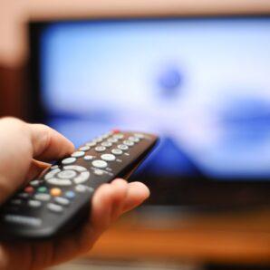 ADKマーケティング・ソリューションズ、PPP(ピクチャープラスピクチャ―)企画で、駅伝中継を中断せずにCMをオンエアし、オンエア中のTV画面注視度を計測 -日本テレビ放送網株式会社と民放キー局では初となる企画-