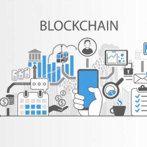 ADKマーケティング・ソリューションズ、 英国EnvisionXと協働し、インターネット広告配信に ブロックチェーンを活用した実証実験を実施 ~インターネット広告の透明性とサプライチェーンの健全化に向けた取り組み強化~