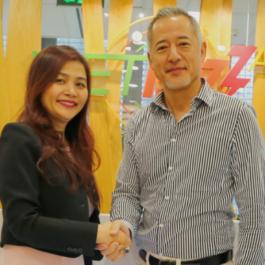 ADK、パフォーマンス・マーケティングに特化した新たなサービスブランド「ADK CONNECT」をアジアで立ち上げ―第1弾として、ベトナムのデジタルエージェンシー「VietBuzzAd」を買収―