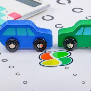 高齢ドライバーの約2割に、認知機能低下の疑い~ADK「モビリティチーム」、高齢ドライバーの運転と認知機能の相関関係調査より~