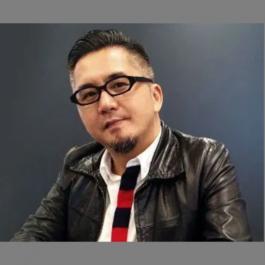 ADKグレーターチャイナのRegional CCO Richard Yu がWARC Rankings2020のAdvisory Boardに就任