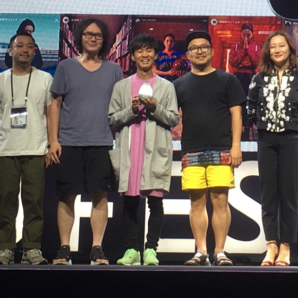 ADK Creative One Wins Four Bronzes at ADFEST 2019