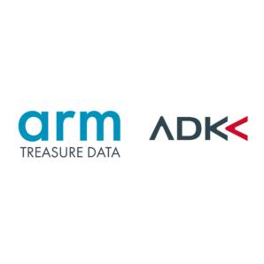 ADKマーケティング・ソリューションズ、アーム トレジャーデータの「Arm Treasure Data Partner Certification Program」に参画 ―マスターパートナーとして、顧客データを取り扱うマーケティングの高度化を加速―