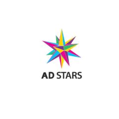 ADKグループ、AD STARS 2020にてGoldなど複数受賞