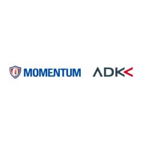 ADKマーケティング・ソリューションズ、モメンタムの「HYTRA DASHBOARD Channel Safe List」導入開始