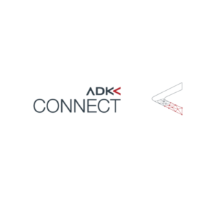ADKグループ、デジタル&データドリブン・マーケティングを専門領域とする新事業ブランド「ADK CONNECT」を始動
