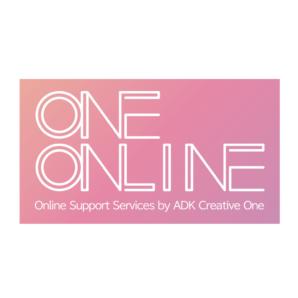 ADKクリエイティブ・ワン、加速するDX時代のコミュニケーション課題をワンストップでスピーディに解決するオンラインサポートサービス『ONE ONLINE』を提供開始