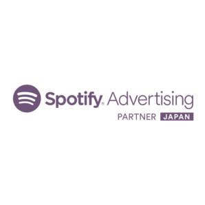 ADKマーケティング・ソリューションズ、世界最大の音楽ストリーミングサービスSpotifyの 「Spotify Advertising PARTNER」に認定