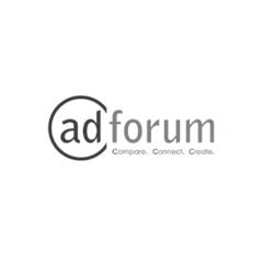 【AdForum】2020AdForum Business Creative Reportにて、オリィ研究所の「分身ロボットカフェDAWN」が、2020年に最も表彰されたキャンペーン2位に!