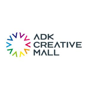 ADKクリエイティブ・ワン、専門性によって課題解決のブレーンが選べる業界初のクリエイター専門店街『ADK CREATIVE MALL』を発足