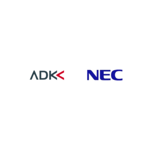 ADKマーケティング・ソリューションズ、独自のテレビスポット個人視聴率予測システム「Spot-Navi ®AI版」を提供開始