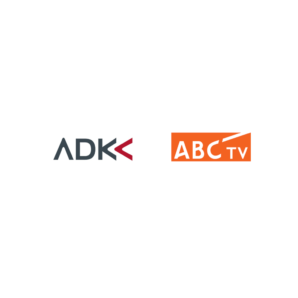 ADKマーケティング・ソリューションズ、全てのCM放送枠が「6秒CM素材のみ」でフォーマットされた30分番組を実施