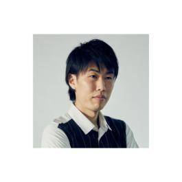 ADKクリエイティブ・ワンの小塚仁篤が、2020年クリエイター・オブ・ザ・イヤー賞のメダリストに選出