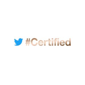 ADKマーケティング・ソリューションズ、「Twitter広告 認定パートナープログラム」で「Bronze Partner」を取得