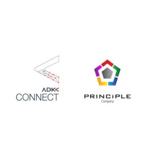 ADK CONNECT、株式会社プリンシプルと顧客データマネジメント領域での業務提携へ
