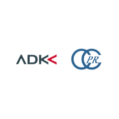 ADKマーケティング・ソリューションズ、中国環球PR社と戦略的パートナーシップ協議を締結
