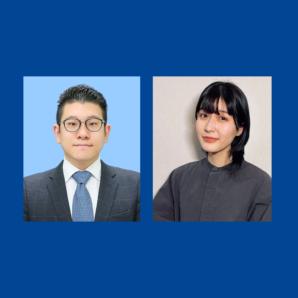 【JAAA懸賞論文】ADKグループから2名が入選!