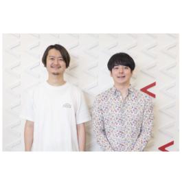 ADKクリエイティブ・ワン、カンヌライオンズ2020/2021の「ヤングライオンズコンペティション」メディア部門で日本チーム初のシルバーを受賞