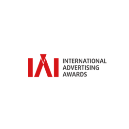 ADK Group wins GOLD、SILVER & Excellent at IAI INTERNATIONAL ADVERTISING AWARDS 2021