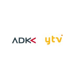 ADKマーケティング・ソリューションズは、読売テレビほか放送局2社と「言語聴覚の日」に『ミヤネ屋』にて字幕提供企画を実施