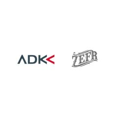 ADKマーケティング・ソリューションズ、日本市場におけるYouTube動画広告向けソリューション「ZEFR」のパートナー企業に認定