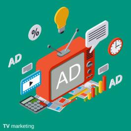 ADKマーケティング・ソリューションズ、独自のテレビCM到達状況予測システム「TV-Navi® Advance」を運用開始